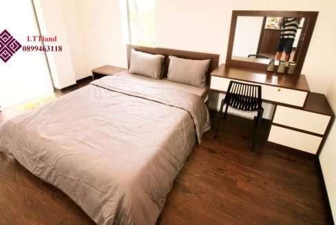 Apartment-for-rent-in-Da-Nang (1)