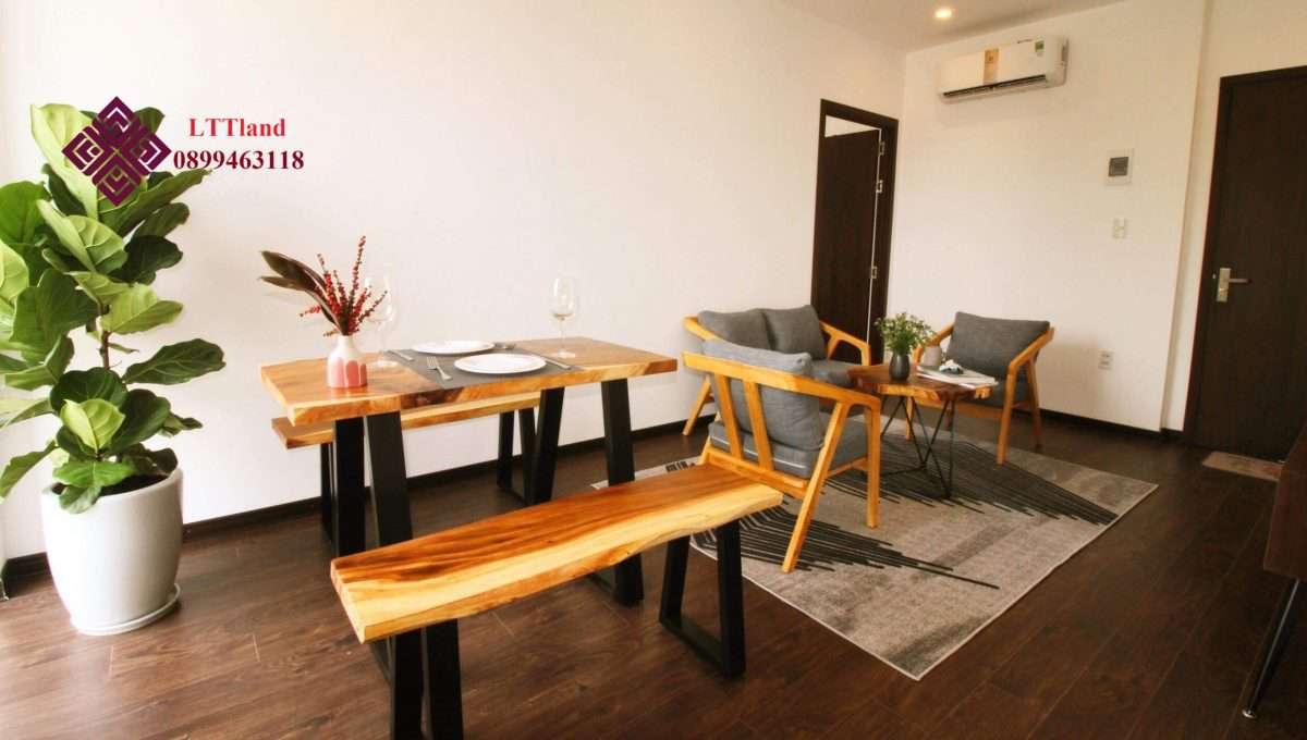 Apartment-for-rent-in-Da-Nang (11)