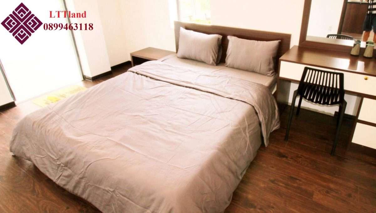 Apartment-for-rent-in-Da-Nang (13)