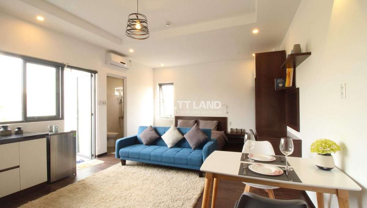 Apartment-for-rent-in-Da-Nang (2)