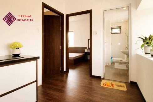 Apartment-for-rent-in-Da-Nang (6)