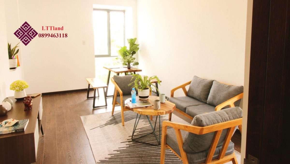 Apartment-for-rent-in-Da-Nang (7)