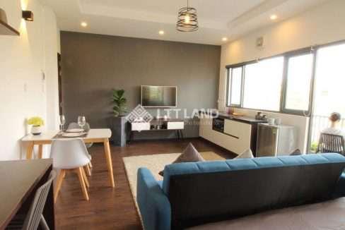 Apartment-for-rent-in-Da-Nang (8)