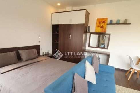 Apartment-for-rent-in-Da-Nang (9)