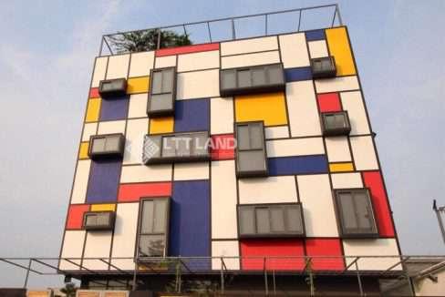 Apartment-for-rent-in-Da-Nang-LTTLand (3)