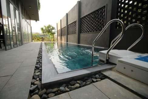 Apartment-for-rent-in-Da-Nang-LTTLand (4)