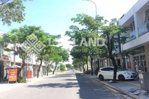 LTT Bán đất nền khu đô thị fpt Đà Nẵng (12)