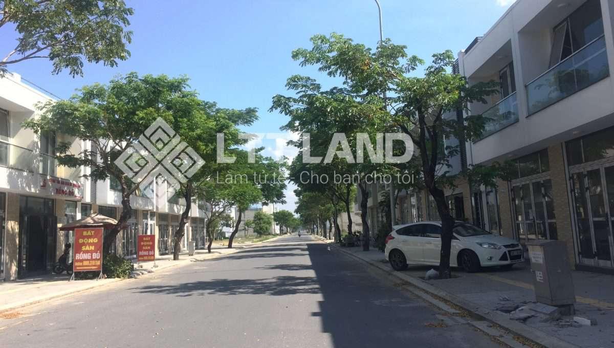 LTT Bán đất nền khu đô thị fpt Đà Nẵng (13)