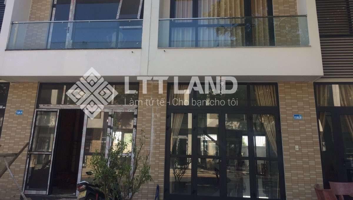 LTT Bán đất nền khu đô thị fpt Đà Nẵng (14)