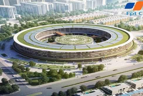 LTT- Bán đất nền khu đô thị fpt Đà Nẵng (3)