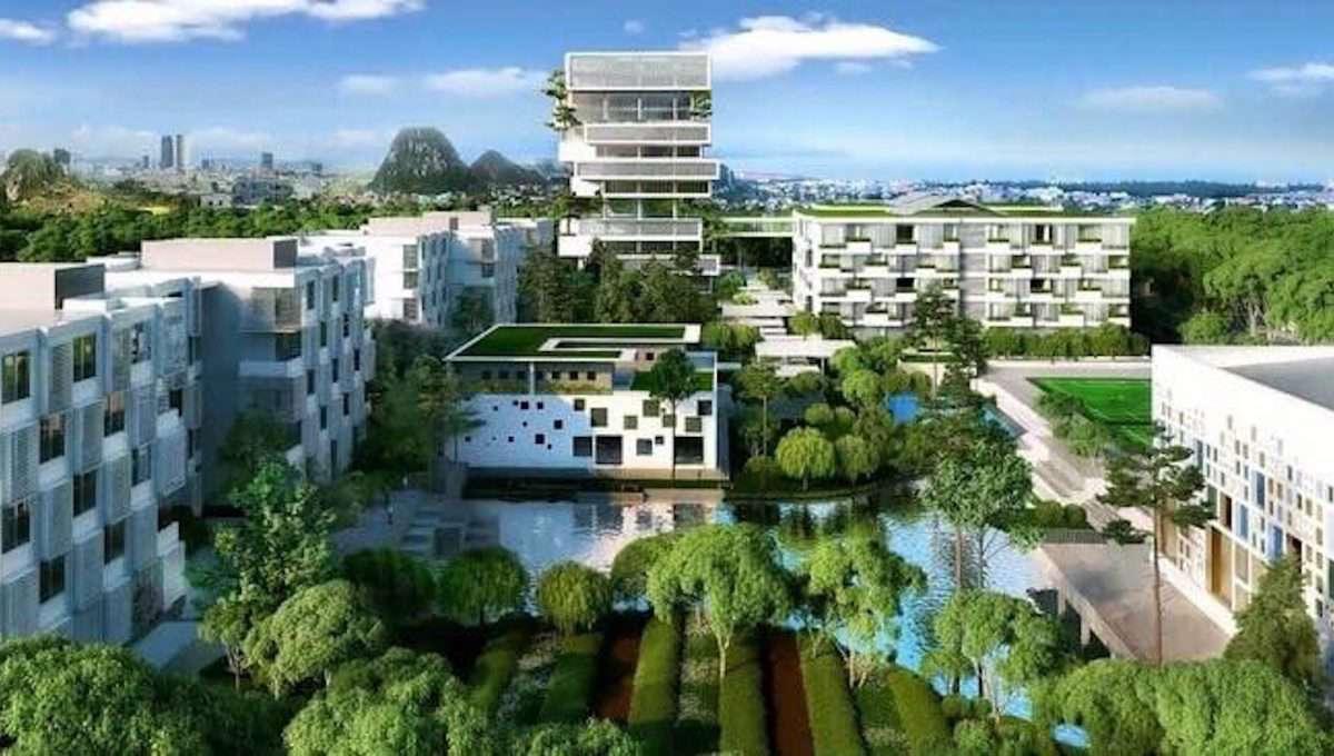 LTT- Bán đất nền khu đô thị fpt Đà Nẵng (5)