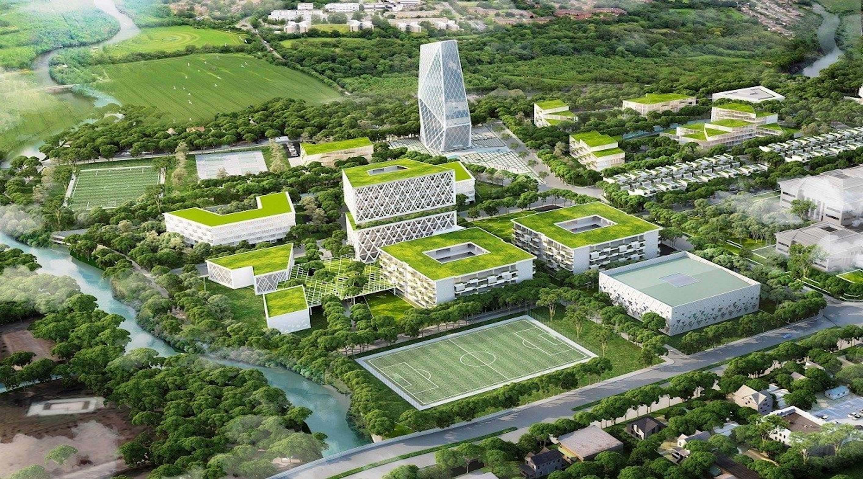 LTT- Bán đất nền khu đô thị fpt Đà Nẵng (7)