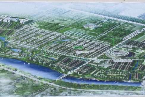 LTT- Bán đất nền khu đô thị fpt Đà Nẵng (8)