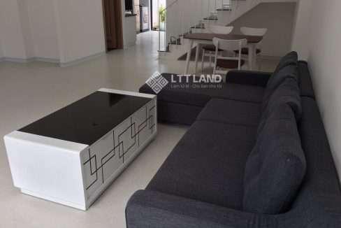 LTT- Căn hộ cho thuê tại thành phố Đà Nẵng (12)
