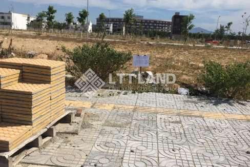 LTT- Bán đât khu đô thị FPT Đà Nẵng (1)