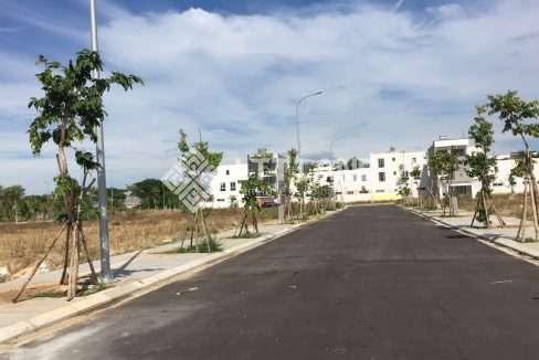 LTT- Bán đât khu đô thị FPT Đà Nẵng (2)