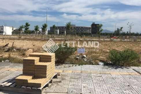 LTT- Bán đât khu đô thị FPT Đà Nẵng (3)