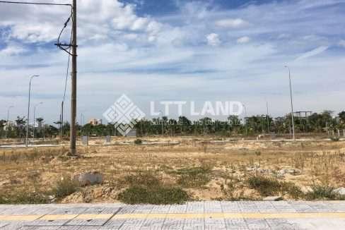 LTT- Bán đât khu đô thị FPT Đà Nẵng (4)