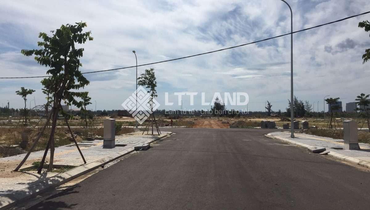 LTT- Bán đât khu đô thị FPT Đà Nẵng (5)