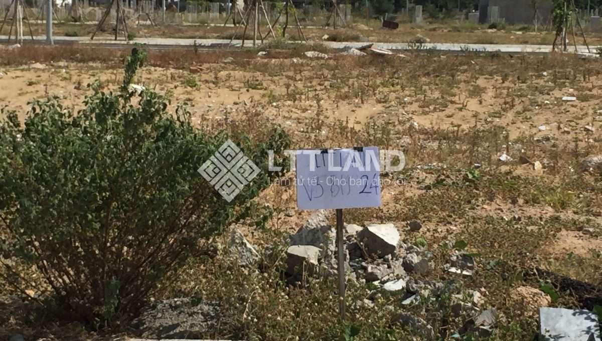 LTT- Bán đât khu đô thị FPT Đà Nẵng (6)