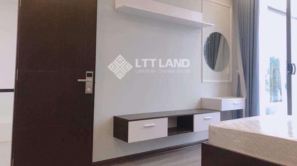 LTT- Biệt thự cho thuê tại thành phố Đà Nẵng (1)