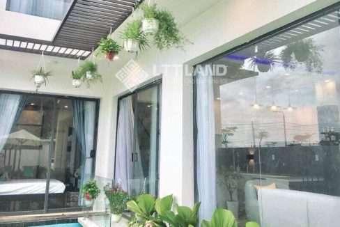 LTT- Biệt thự cho thuê tại thành phố Đà Nẵng (2)