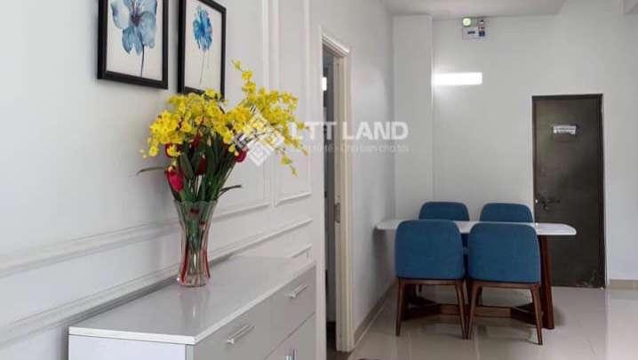 LTT- Biệt thự cho thuê tại thành phố Đà Nẵng (3)