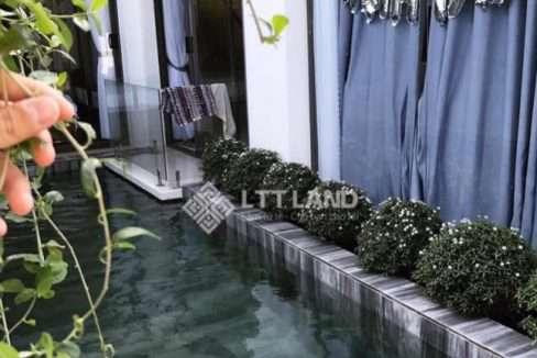 LTT- Biệt thự cho thuê tại thành phố Đà Nẵng (5)