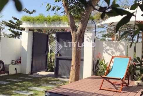 LTT- Biệt thự cho thuê tại thành phố Đà Nẵng (6)