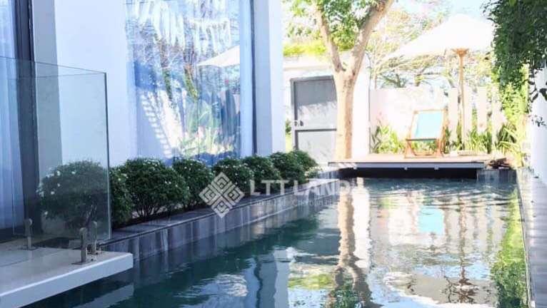 LTT- Biệt thự cho thuê tại thành phố Đà Nẵng (7)