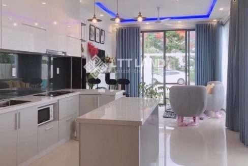 LTT- Biệt thự cho thuê tại thành phố Đà Nẵng (8)