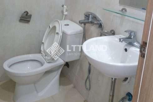 LTT- Căn hộ cho thuê tại thành phố Đà Nẵng (3)