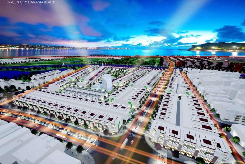 LTT Green City (1)