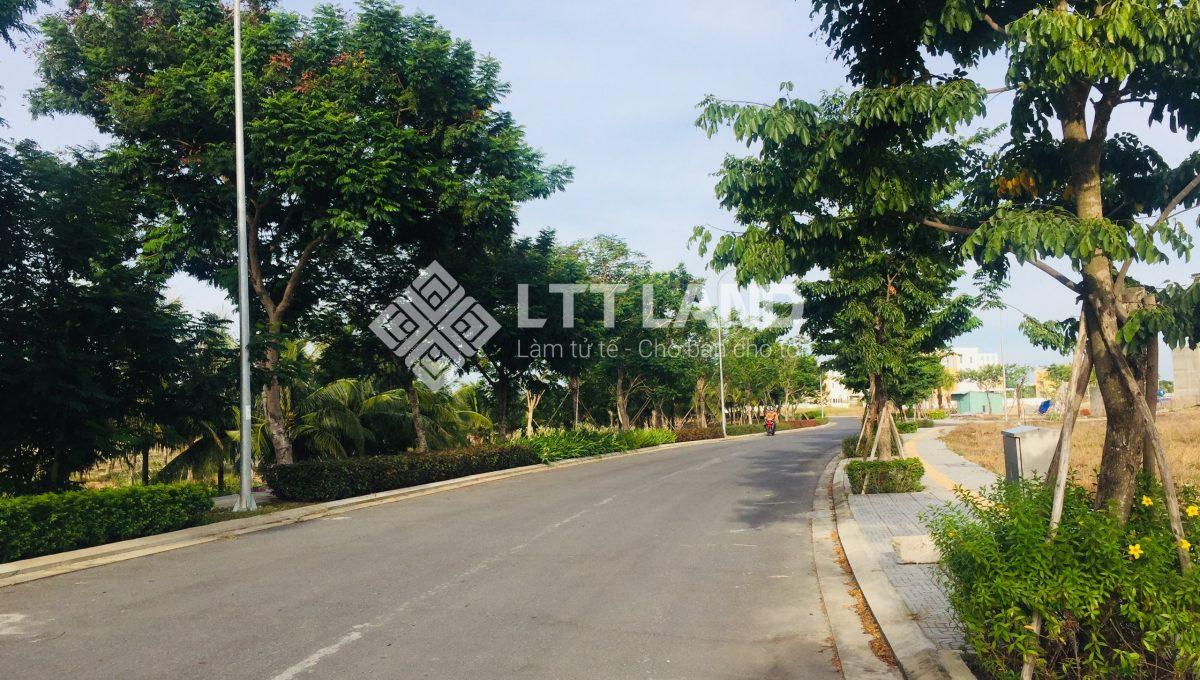 4x3-shophouse-fpt-city-đà nẵng (7)