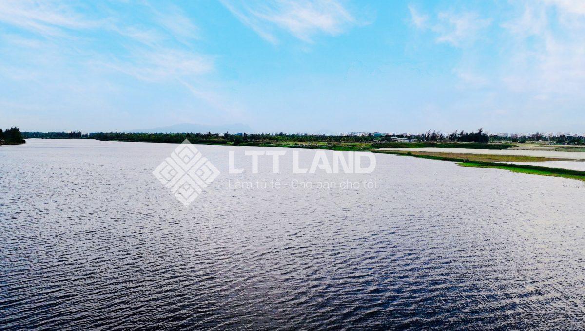 Sông Cổ Cò - FPT- City- Đà Nẵng (4)