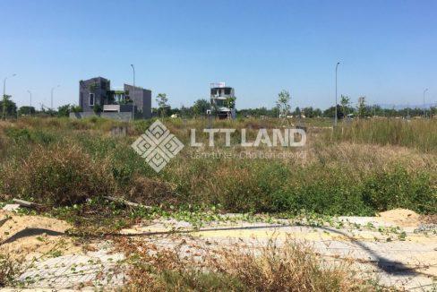 ban-dat-fpt-city-da-nang-lttland-tranxuancan (2)