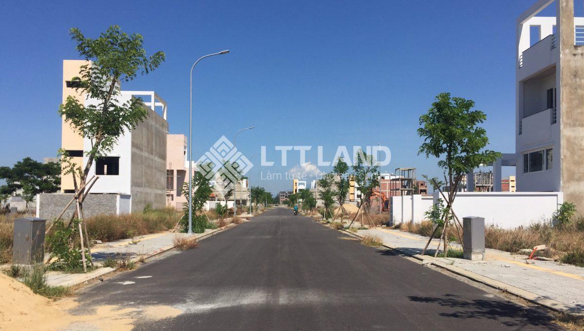 ban-dat-fpt-city-da-nang-lttland-tranxuancan (4)
