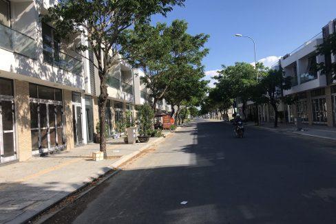 ban-nha-shophouse-khu-do-thi-fpt-city-da-nang (1)
