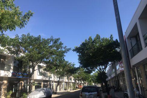 ban-nha-shophouse-khu-do-thi-fpt-city-da-nang (5)