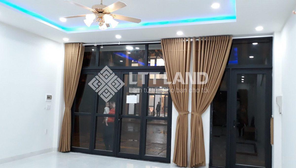 ban-nha-shophouse-khu-do-thi-fpt-city-da-nang (6)