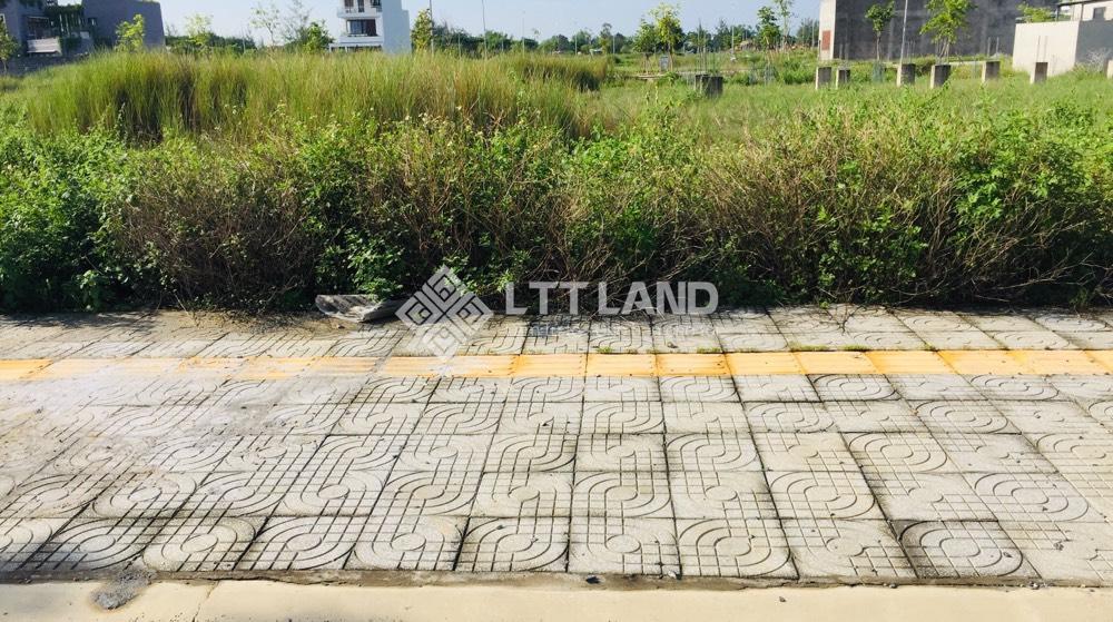 180m2-fpt-city-đà nẵng-lttland (2)
