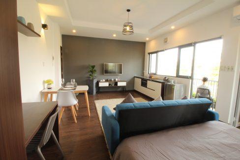 Apartment-for-rent-in-Da-Nang-LTTLand (5)