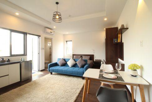 Apartment-for-rent-in-Da-Nang-LTTLand (6)