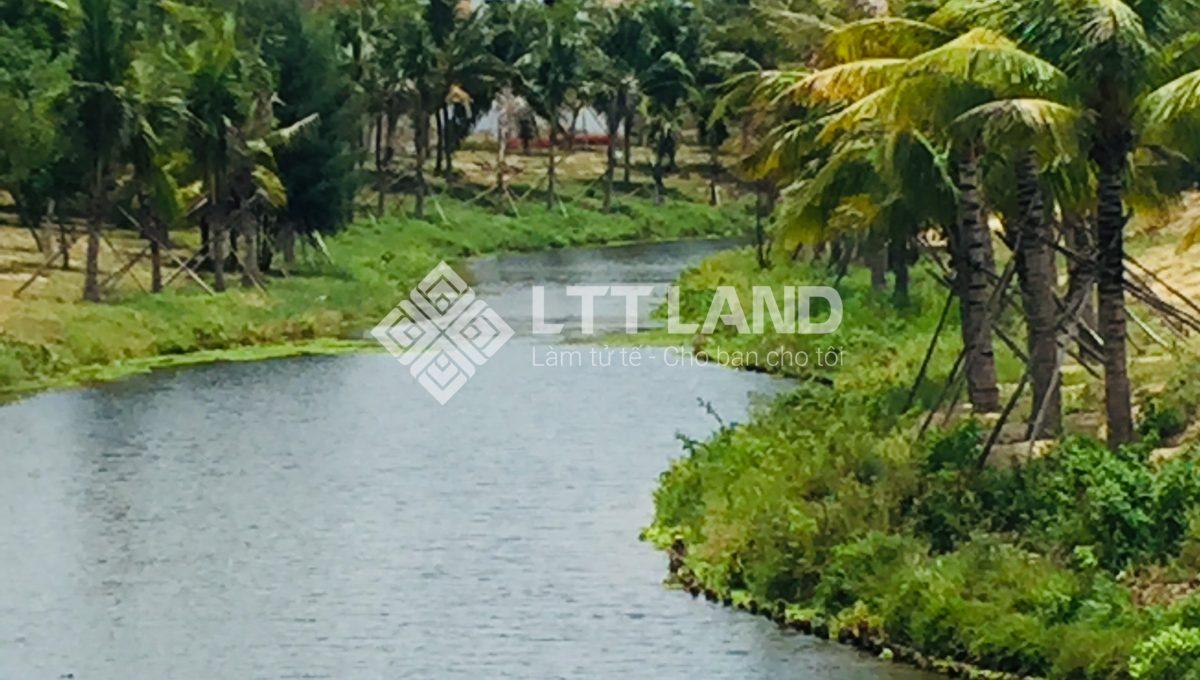 Biệt thự - fpt-city-Đà Nẵng-lttland (22)