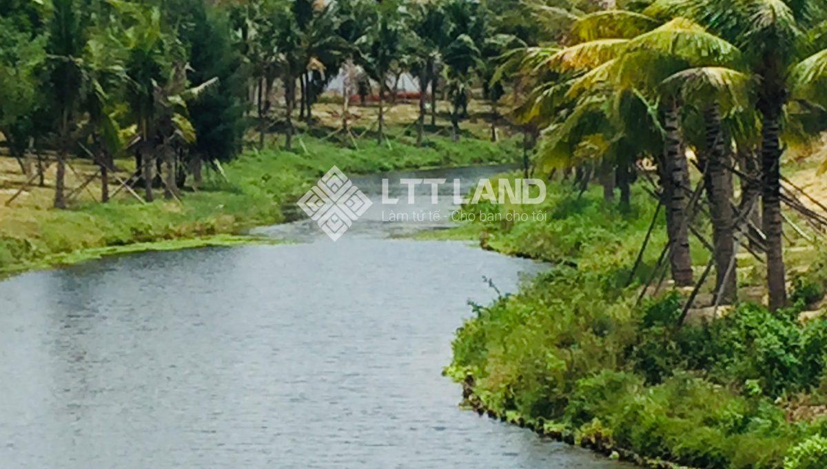 Biệt thự - fpt-city-Đà Nẵng-lttland (29)