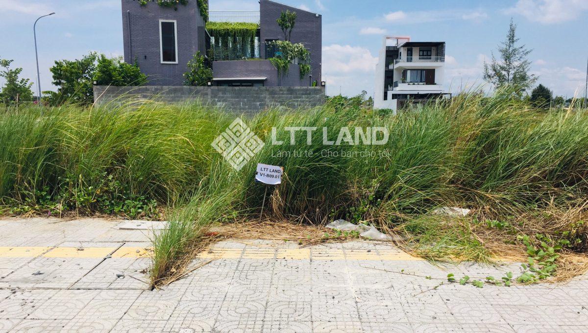 Biệt thự - fpt-city-Đà Nẵng-lttland (38)