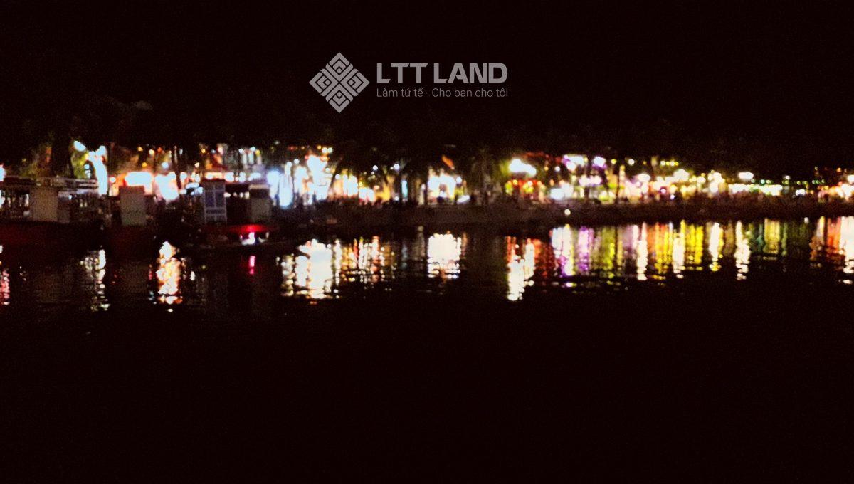 Hội An-fpt-city-đà nẵng - Lttland (17)