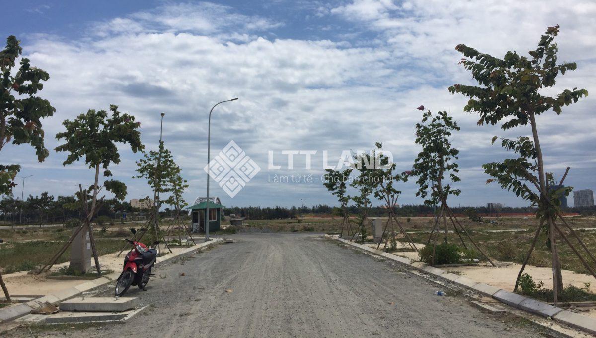 LTTLand-Ban-dat-FPT-city-90m2 (2)