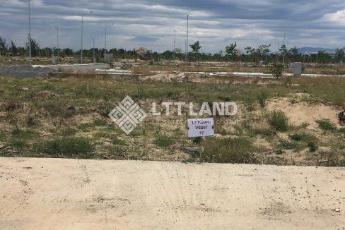 LTTLand-Ban-dat-FPT-city-90m2 (3)