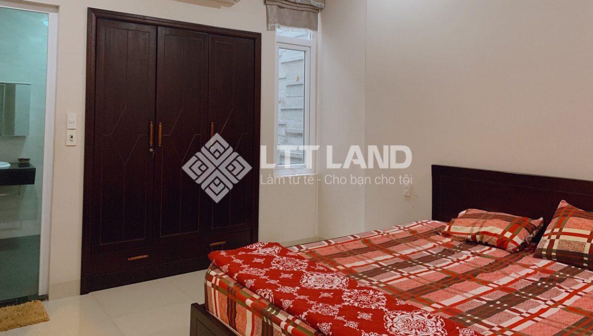 LTTLand-Ban-nha-nguyen-can-3-phong-ngu (1)